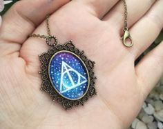 harry potter – Etsy FR Bijoux Harry Potter, Turquoise, Rings, Etsy, Jewelry, Jewlery, Bijoux, Schmuck, Jewerly