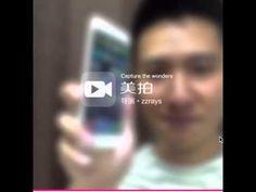 El supuesto diseño final del iPhone 6 se deja ver en fotografías y vídeo EsferaiPhone