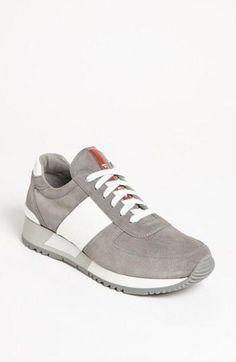 d1951ed240ceed Prada  shoes  sneakers Prada Sneakers