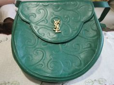 Yves Saint Laurent on Pinterest | Saint Laurent, Clutches and Keep ...