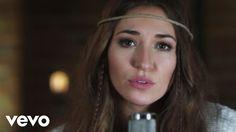 Lauren Daigle - First (Deluxe Sessions) #laurendaigle