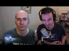 Lavabit Shutdown, Mars Mission, Weed TV - New World Next Week