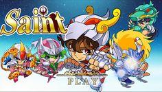 Chắc hẳn các bạn cũng nhận thấy sự quen thuộc với cái tên Saint Seiya - Áo Giáp Vàng. Đúng vậy, đây là tựa game hấp dẫn được chuyển thể từ bộ truyện tranh cực kỳ hấp dẫn một thời của nhà xuất bản Kim Đồng - Áo Giáp Vàng có tên gốc là Saint Seiya. Game được phát triển trên dòng máy Android.  http://game.dbweb360.net/2015/06/tai-game-saint-seiya-ao-giap-vang.html