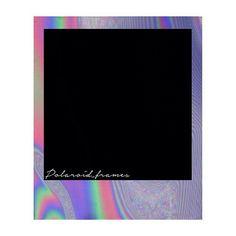 65 best polaroid frames images on pinterest in 2018 polaroid frame