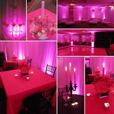Image from http://partydecordesigning.com/wp-content/uploads/2015/04/sweet-sixteen-party-decoration-ideas-552e16d51ed15.jpg.