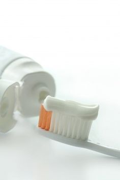 There is a lot of debate whether fluoride should be used in toothpaste. We have put together a List of nonfluoride toothpaste for you! http://getfreecharcoaltoothpaste.tumblr.com