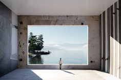 Di Mase Architects - design notebook — archatlas:  MalaNazar    As of the most convenient...
