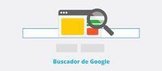 El Espacio Geek: Google recibe 47 millones de solicitudes de eliminación de enlaces en el último mes