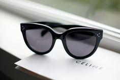 .:: My Next Pair Of Sunnies::. Celine Audrey sunglasses