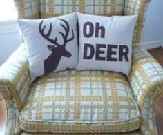 <3 these but for the bedroom :)