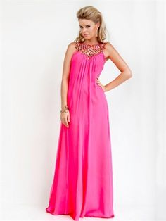 www.simpledresses.co.uk has a huge selection of Cheap 2012 Prom Dresses,Sweet 16 Dresses,cocktail party dresses. Find you perfect Dresses for Prom and Formal & Evening Events at www.simpledresses.co.uk