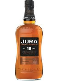 Jura 10 - $55