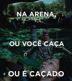 The Hunger Games, Boy In Striped Pyjamas, Hunter Games, Katniss Everdeen, Mockingjay, Princesas Disney, Teen Wolf, Good Vibes, I Movie