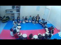 umut serkan özkan - YouTube Music For Kids, Drama, Activities, Youtube, Toys, Videos, Picasa, Musica, Toy