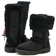 black ugg boots sale uk