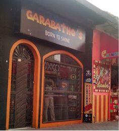 Delincuentes Entran a Robar Tienda de Ropa en el Centro de la Ciudad  http://noticiasdechiapas.com.mx/nota.php?id=82274