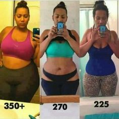 Results. Results. Results. Talk about a Total Life Change. Summer is almost hear. It's not too late. Lose 10 pounds in 10 days. Place your order today Www.yourskinntea.com #IasoTea #ResolutionDrops #HCG #NRG #NUTRABURST #Delgada #loseweight #weightloss #detox #cleanse #beachbody #TLC #Iaso