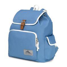 High Sierra Mineral Elly Backpack