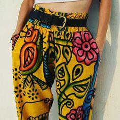 e73f7e2e 11 Best Fashion images   Color blocking, Polo shirts, Primary colors