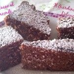 Microwave Recipes, Cacao, Sweet Home, Cooking, Desserts, Food, Kitchen, Microwaves, Tailgate Desserts