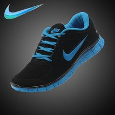 reputable site b1339 46ebb Nike Free Runs for Women Free Running Shoes, Nike Running, Nike Shoes Cheap,