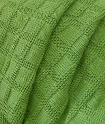 Resultado de imagem para knitting patterns