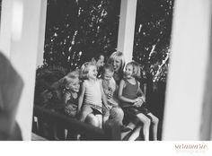 Family Photography || Sara Marie Photography  www.saramariefotography.com