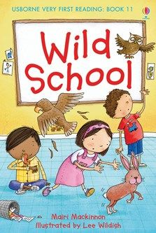 """A lively story to inspire beginner readers. Based on the principles of synthetic phonics, supports the """"Letters and Sounds"""" programme used in thousands of UK primary schools. First Reading Books, Kids Reading, Synthetic Phonics, Owl Kids, Reading Practice, English Book, Schools First, Learning Colors, Emergent Readers"""
