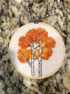 Most up-to-date Screen french knot Embroidery Designs Style how to make french knots embroidery Simple Embroidery Designs, French Knot Embroidery, Embroidery Flowers Pattern, Japanese Embroidery, Hand Embroidery Stitches, Modern Embroidery, Embroidery Hoop Art, Cross Stitch Embroidery, Embroidery Ideas