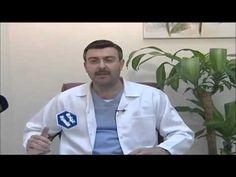 كيف يتم التخلص من اصفرار الأسنان ؟