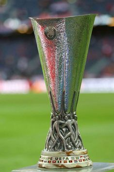 UEFA EUROPA LEAGUE 2019 FINAL | MURANO SPORTS France Football, World Football, Football Players, La Champions League, Uefa Champions, Football Images, Football Pictures, Manchester United Champions, Nike Football Boots