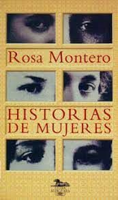 historias de mujeres rosa montero - Búsqueda de Google Egypt, Places To Go, Language, Baseball Cards, Reading, Books, Movie Posters, Movies, Google
