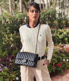 TINI Latin Women, My Princess, Chanel Boy Bag, My Girl, Singer, Shoulder Bag, Fashion Outfits, Stars, Inspiration