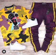 Summer Swag Outfits, Dope Outfits For Guys, Swag Outfits Men, Stylish Mens Outfits, Tomboy Outfits, Tomboy Fashion, Streetwear Fashion, Hype Clothing, Mens Clothing Styles