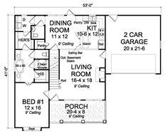 Prefab Barn Homes Floor Plans. Prefab. Home Plan And House Design ...