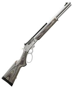 Buy the Marlin Lever-Action Rifle and more quality Fishing, Hunting and Outdoor gear at Bass Pro Shops. Game Of Survival, Survival Equipment, Survival Prepping, Marlin Lever Action, Lever Action Rifles, Marlin 1895 Sbl, Marlin 45 70, Revolver Rifle, Hunting Rifles