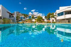 http://марбелья.net/properties/аренда-недвижимость-в-марбелье-meisho-hill-marbella/