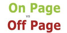Search Engine Optimization   TitleSEO Blog
