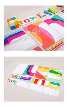 Benevolent Society  http://www.designworks.com.au/
