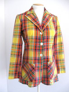 yellow jacket mature women personals I say unexpected because yellow isn't a color that  how to wear yellow clothes this spring and summer  jacket to toughen up any yellow.