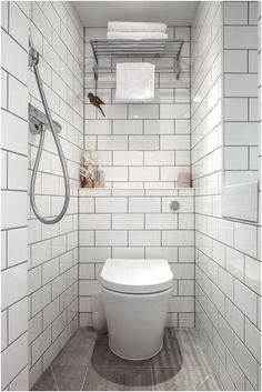 47 gambar bathrooms terbaik di 2019 rh pinterest com