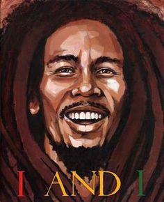A biography in verse about the Jamaican reggae musician Bob Marley, offering an overview of key events and themes in his life, including his biracial heritage, Rastafarian beliefs, and love of music. Bob Marley Desenho, Rastafarian Beliefs, Bob Marley Art, Nesta Marley, The Wailers, Reggae Music, Children's Literature, Black History Month, Great Books