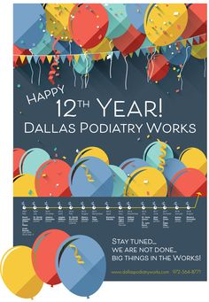 73 Best All About DPW images in 2019 | Podiatry, Getting to