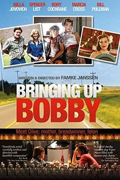 Bringing Up Bobby Amazon Instant Video ~ Milla Jovovich, http://www.amazon.com/dp/B00WK2W07W/ref=cm_sw_r_pi_dp_4Itwvb12J9JJ3