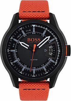 275f642c2de Boss Orange Herren Brille »BO 0267« online kaufen
