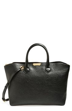 Check out my latest find from Nordstrom: http://shop.nordstrom.com/S/3685991  Burberry Burberry 'Medium Dewsbury' Tote  - Sent from the Nordstrom app on my iPhone (Get it free on the App Store at http://itunes.apple.com/us/app/nordstrom/id474349412?ls=1&mt=8)