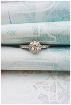 Creative ideas for engagement ring photography - Jeweller Magazine: Jewellery News and Trends Engagement Ring Photography, Engagement Ring Photos, Engagement Photo Outfits, Engagement Session, Engagements, Ring Shots, Travel Themes, Marry Me, Dream Wedding