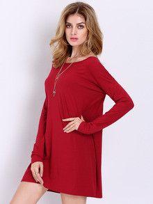 DARK BROWN cardigan#women cardigan#long sleeve cardigan#open front ...