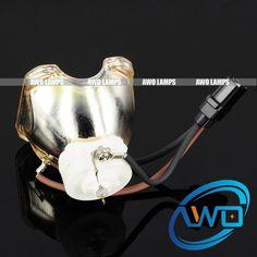 Luxury Click to Buy uc uc J JK Original bare lamp for ue ue