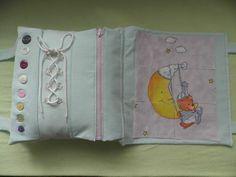 Pillow Diaper Bag, Pillows, Handmade, Bags, Handbags, Hand Made, Diaper Bags, Mothers Bag, Cushions